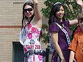 Lisa Harrigan and Jessica Tsang.JPG