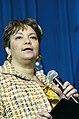 Lisa Jackson 20120302-OSEC-RBN-0326.jpg