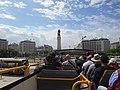 Lisboa, Praça do Marquês de Pombal (6).jpg
