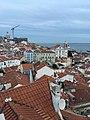 Lisboa (31511545187).jpg