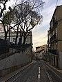 Lisboa (31516589857).jpg