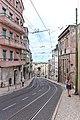 Lisboa em Agosto de Dois Mil e Catorze (15064179436).jpg