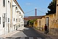 Lisbon, Portugal (42547204374).jpg