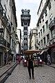 Lisbon (26347096759).jpg
