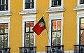 Lisbon (32102495338).jpg