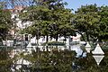 Lisbon (32882194284).jpg