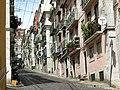 Lisbon (5760116184).jpg