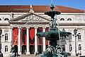 Lisbon 2015 10 13 0856 (23376778146).jpg