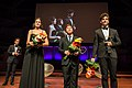 Liszt Concours winnaars 2017(C)Allard Willemse.jpg