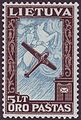 Lithuania - Darius and Girenas - 1934 - 5 lt.jpg