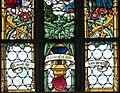 Litschau Pfarrkirche - Fenster 8.jpg
