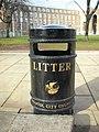 Litter Bin in Bristol.jpg
