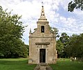 Little Gidding Church - geograph.org.uk - 312871.jpg