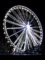 Liverpool One Wheel 6.jpg
