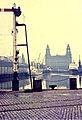 Liverpool Riverside railway station branchline.jpg
