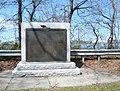 Livingston SI memorial jeh.JPG