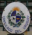 Livorno Cosulado del Uruguay plaque 01.JPG