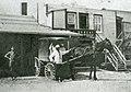 Livraison de la Boulangerie Robert, Alma (Québec).jpg