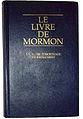 Livre de Mormon (french).JPG