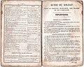 Livret-hommes-42-RI-1870-48-49.jpg
