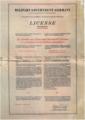 Lizenz B&H 1947.tif