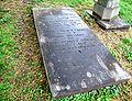 Lizzie-crozier-french-grave-old-gray-tn1.jpg