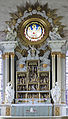 Ljusdals kyrka-altar.jpg