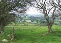Llanddewi Brefi-Landscape.jpg