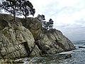 Lloret de Mar - panoramio (86).jpg