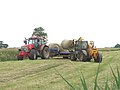 Loading the bales - geograph.org.uk - 1374975.jpg