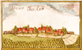 Lobenrot, Schanbach, Aichwald, Andreas Kieser.png
