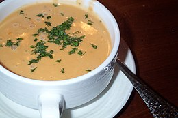 Lobster bisque.jpg