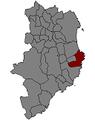 Localització de Begur al Baix Empordà.png