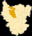 Localització de Fanlo.png