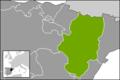 Localización de Aragón.png