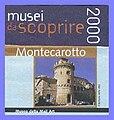 Locandina Museo Civico e della Mail-Art di Montecarotto.jpg