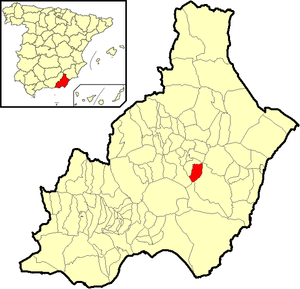 LocationUleila del Campo.png