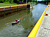 New York State Barge Canal