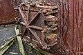 Locked Forever (31605875043).jpg