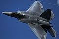 Lockheed Martin F-22A Raptor 10 (4816647882).jpg