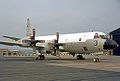 Lockheed P-3C 158205 VP-47 RD-3 Kinloss 07.74 edited-2.jpg