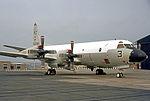 Lockheed P-3C 158205 VP-47 RD-3 Kinloss 07.74 edited-2.jpg