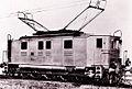 Locomotiva FS E.331.1.jpg