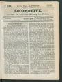 Locomotive- Newspaper for the Political Education of the People, No. 140, September 18, 1848 WDL7641.pdf