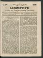 Locomotive- Newspaper for the Political Education of the People, No. 33, May 12, 1848 WDL7534.pdf