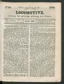 Locomotive- Newspaper for the Political Education of the People, No. 91, July 22, 1848 WDL7592.pdf