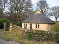 Lodge House - geograph.org.uk - 102783.jpg