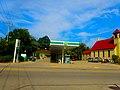Lodi BP® Gas Station - panoramio.jpg