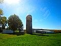 Lodi Springfield Road Farm - panoramio.jpg