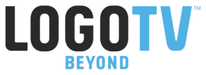 Logo TV - Logo TV logo (2012–2015)